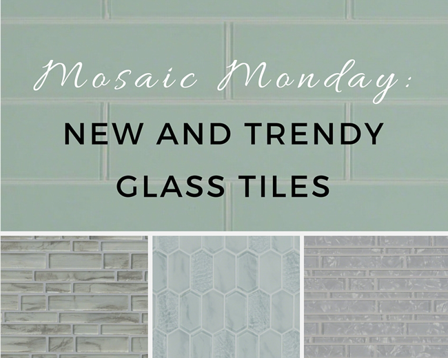 Trendy_glass_tiles