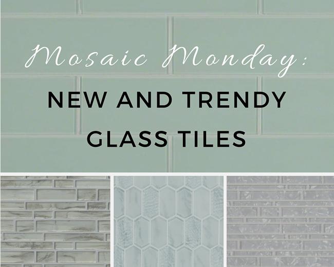 Trendy_glass_tiles