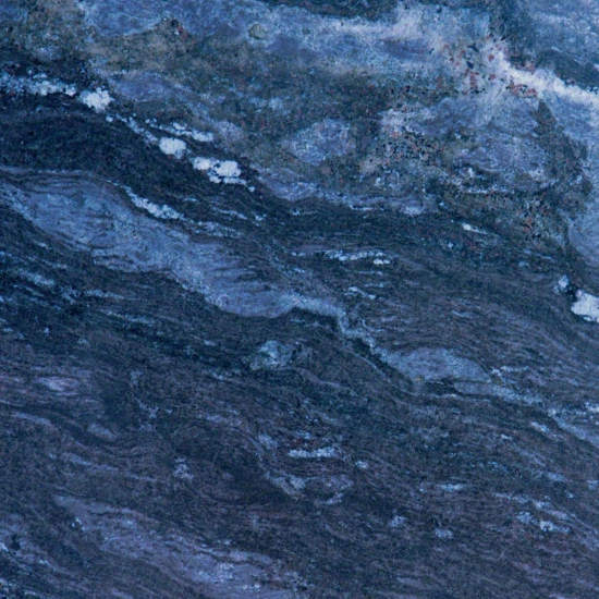 Dynamic-blue-granite