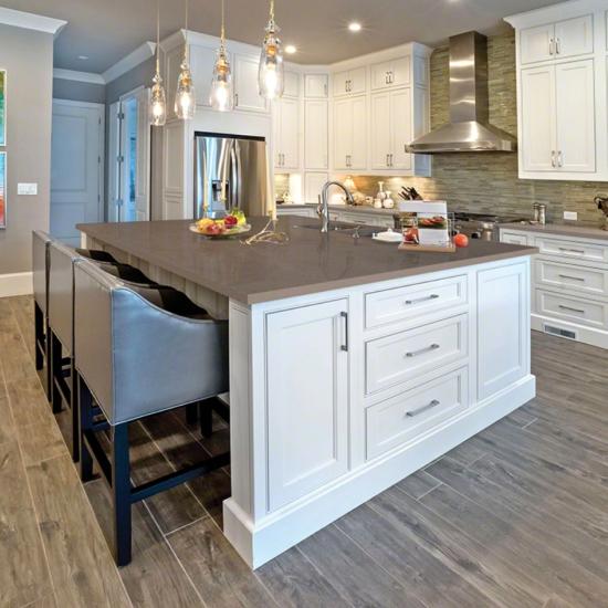 Mid Range Kitchen Cabinets Best Kitchen Cabinet Buying