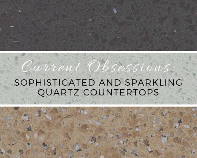 sparkling-quartz