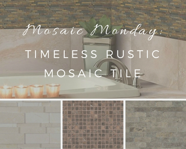 timeless-rustic