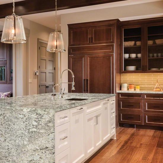 antico-white-granite
