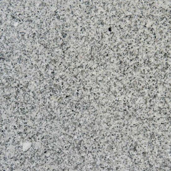 bianco-catalina-granite
