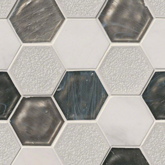 circa-zirconia-hexagon