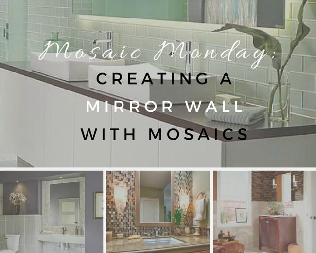 mosaics-bathroom