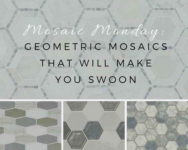 geometric-mosaics
