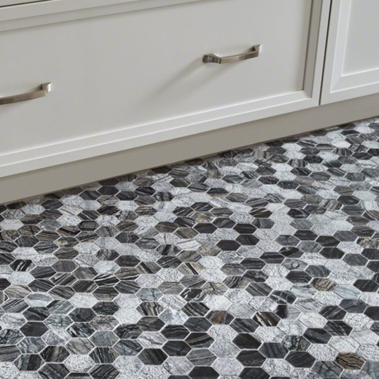 henley-hexagon-mosaic