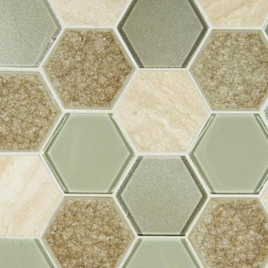 monterra-blend-hexagon