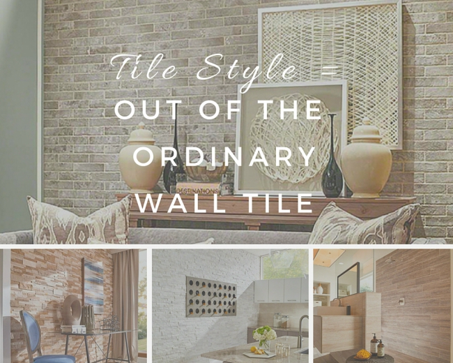 wall-tile-ideas
