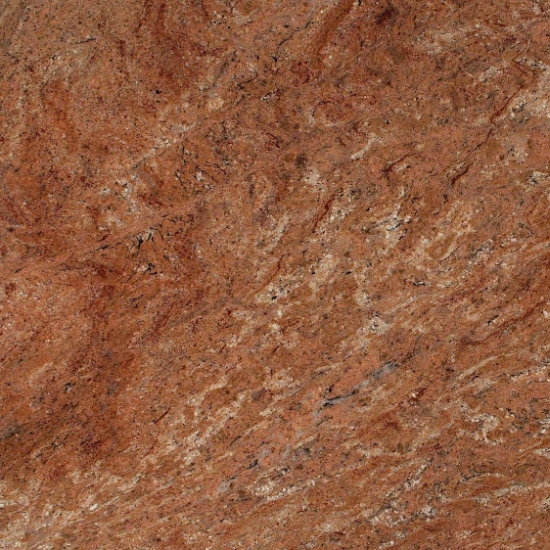 rosewood-granite-countertop