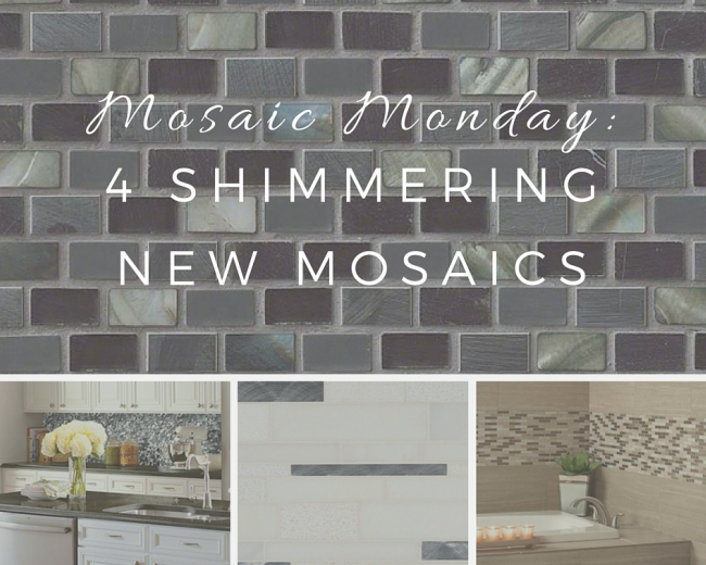 mosaics-msi