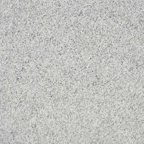 valle-nevado-granite