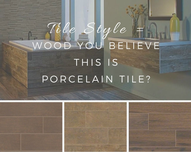 wood-look-porcelain