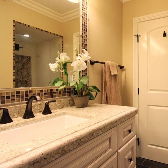 Current Obsessions Bathroom Beauties With Quartz Countertops Msi Blog
