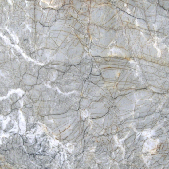 gabana-quartzite
