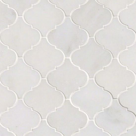 Mosaic Monday Creating A Unique Wall Or Backsplash With