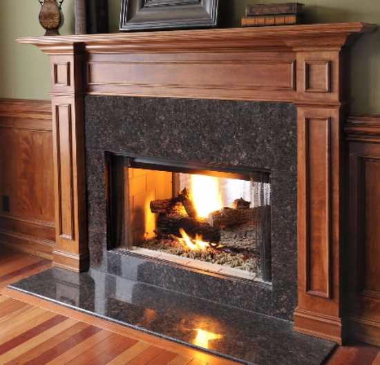 Granite Slabs For Fireplaces Take It For Granite Heat Up Your Fireplace With Granite Slabs