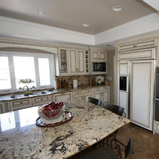 Take It For Granite Granite Countertops Venture Outdoors
