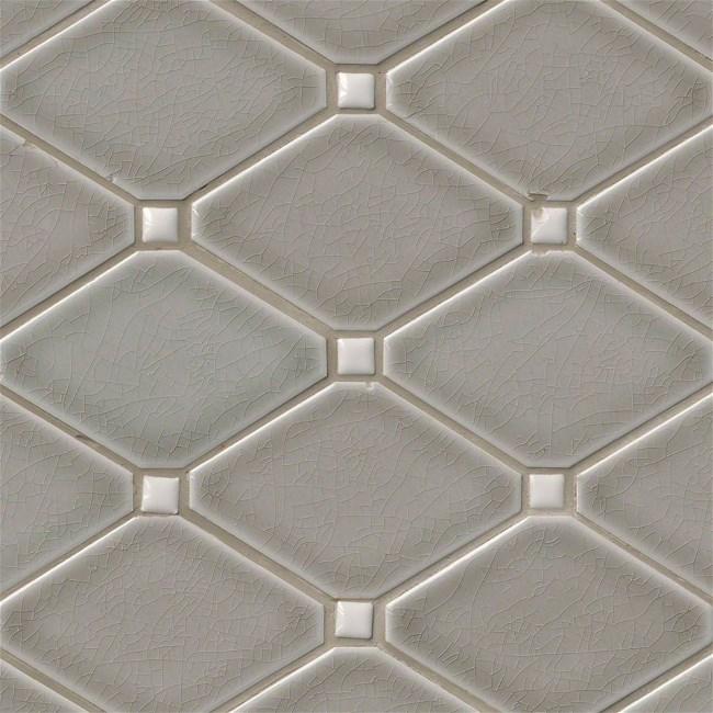 Dove-Gray-Diamond