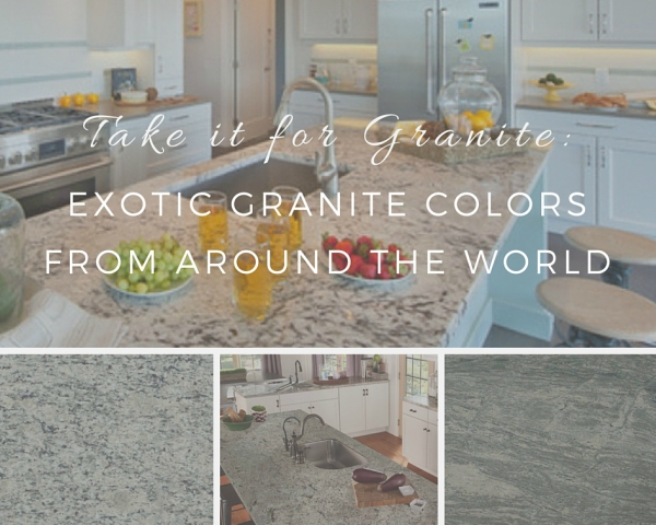 exotic-granite-colors