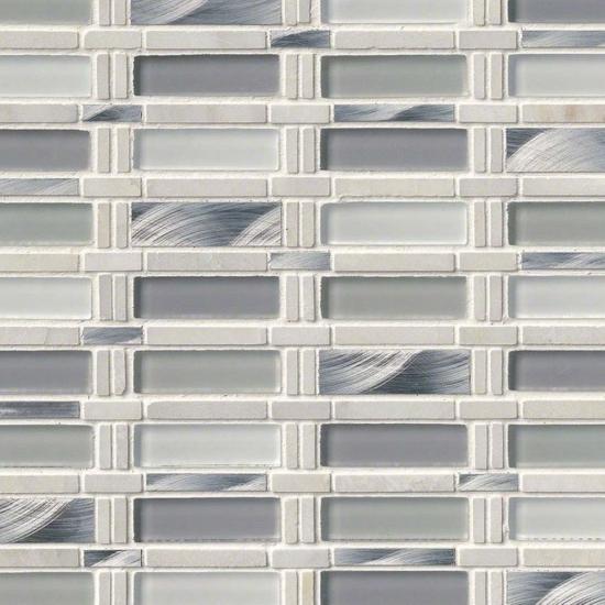 icelandic-mosaic