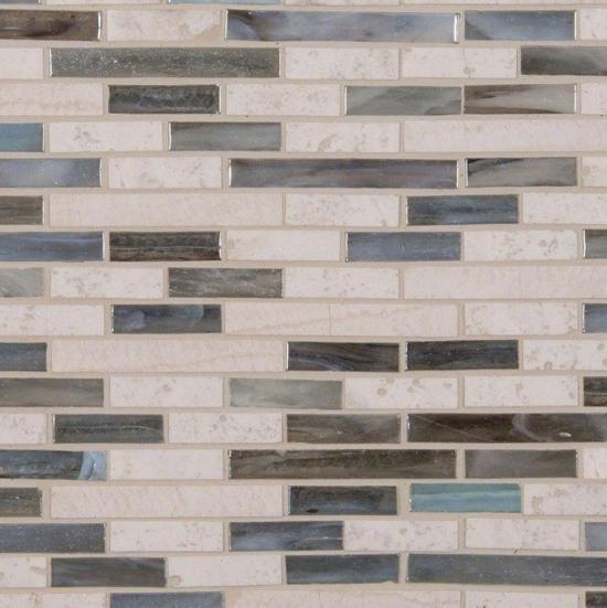 kaledo-blend-mosaic