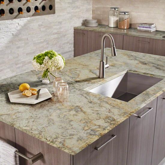 Take It For Granite Modern Granite Countertops Msi Blog