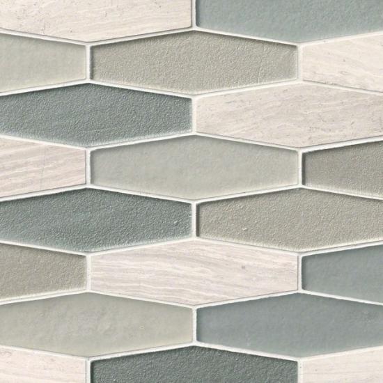 2016 05 europa elongated glass stone tile mosaic