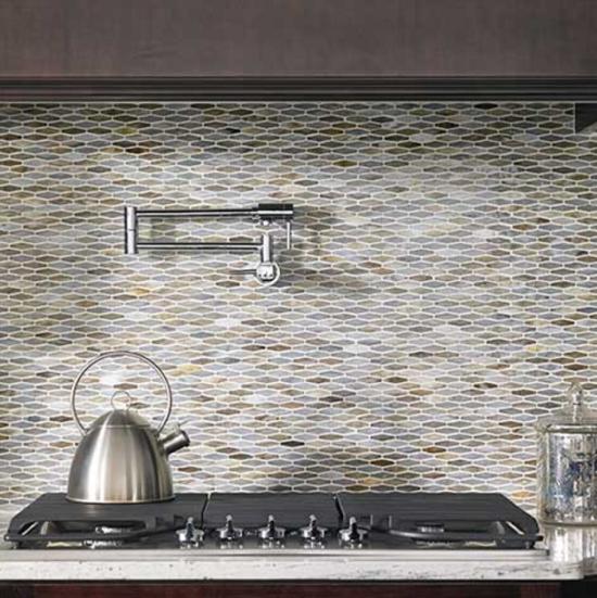 2016 05 mochachino stained glass tile backsplash