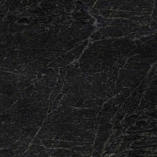 nero-mist-granite