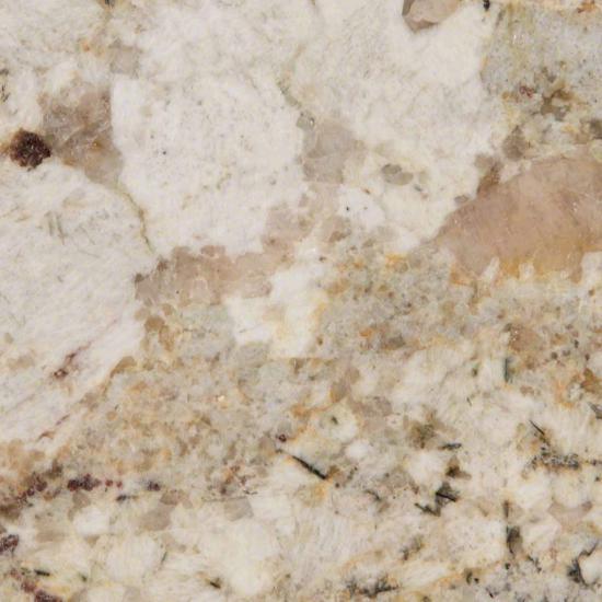 persa-cream-granite