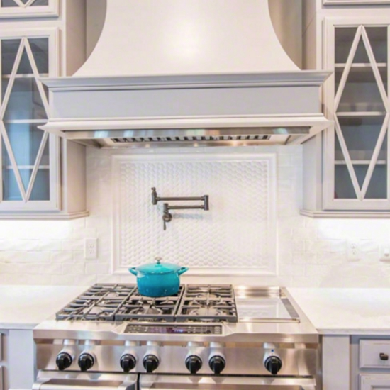 4 Inspired Mosaic Backsplash Tile Ideas Traditional Or Contemporary