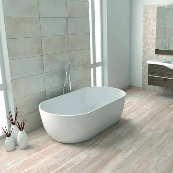 birch-porcelain-tile