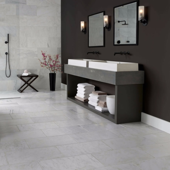 bathroom-tile-floor