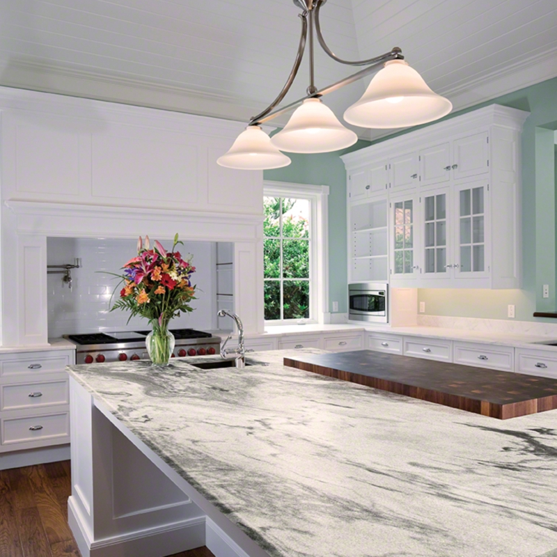 marble-countertop