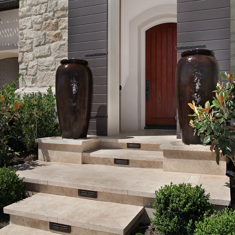 tuscany-platinum-travertine