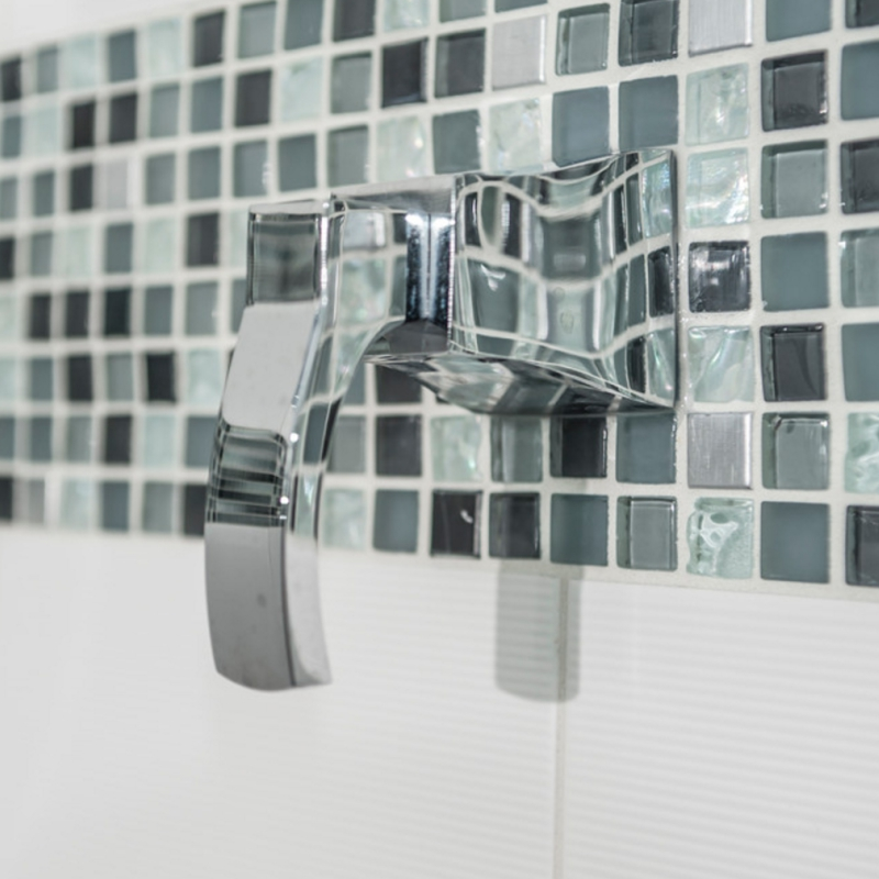 Subway Tile Kitchen Dark Grout: 3 Tips For Choosing The Perfect Grout Color For Your