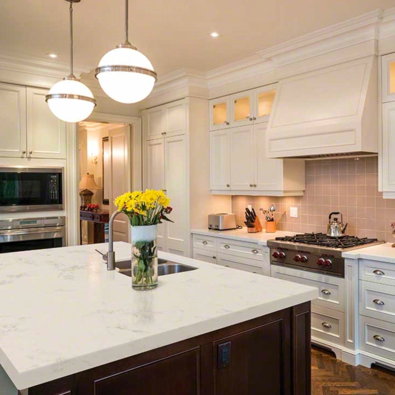 Tips from the Trade: Top 5 Tips for Remodelin