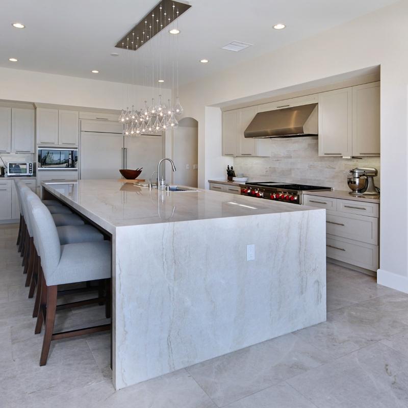 image.axd?picture=/2016/08/featured-image-quartzite-countertop-kitchen -scene-msi