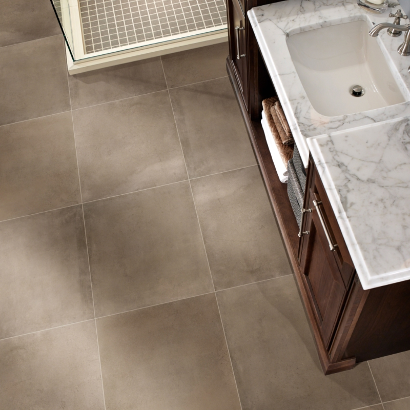 capella-porcelain-tile