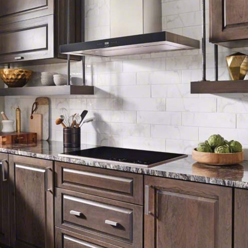 White Kitchen Backsplash Ideas Back Splashes Herringbone Pattern