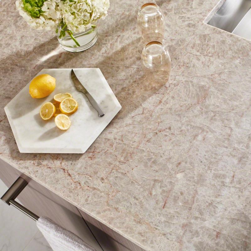 Countertop Materials Quartzite : Granite, Quartz or Quartzite? Countertop Slab Materials in a Nutshell