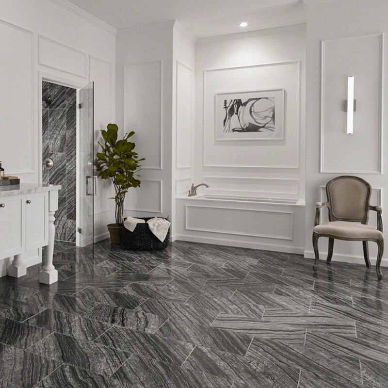 black-oak-marble-tile