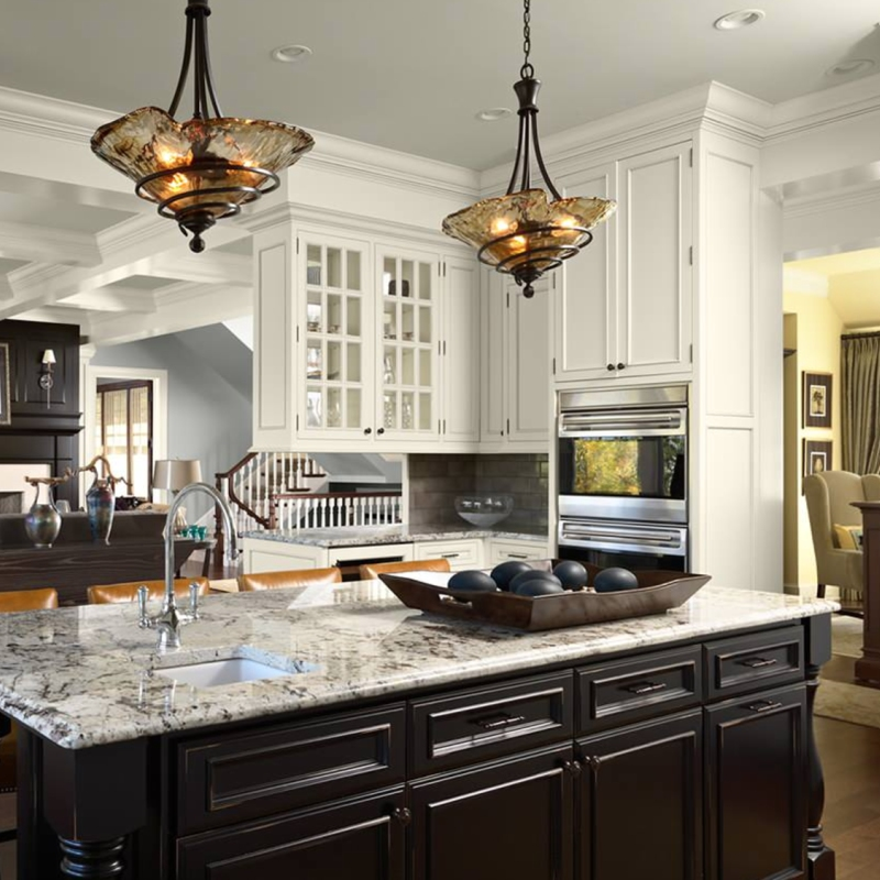 alaska-white-granite-countertop