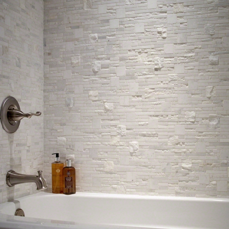 greecian-white-opus-wall-tile