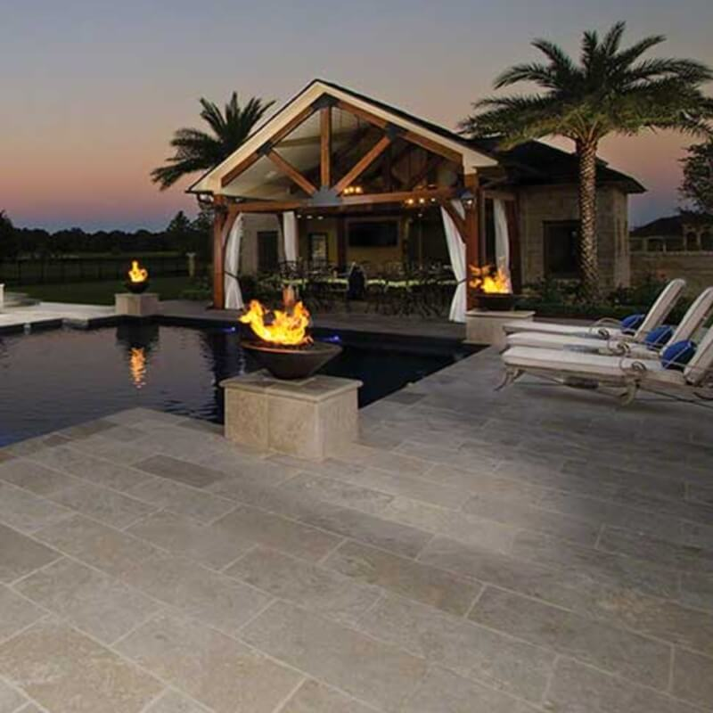 paredon-pavers-travertine