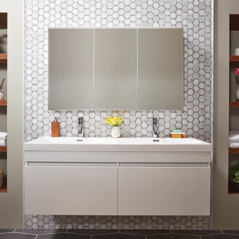 telaio-hexagon-mosaic-wall-tile-bathroom-scene-msi