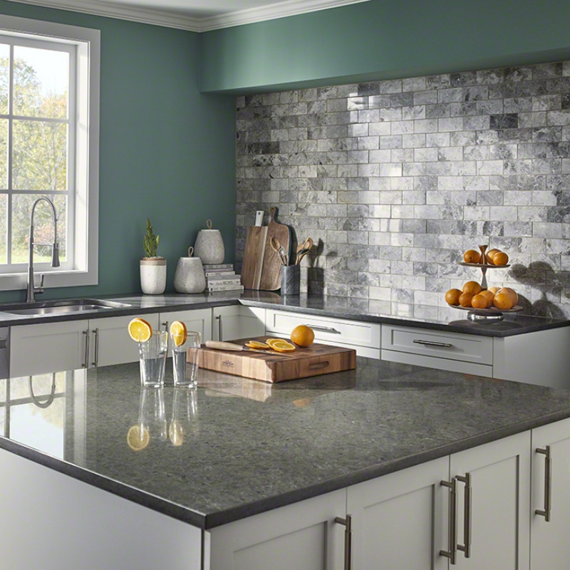 tundra-gray-3-by-6-wall-tile