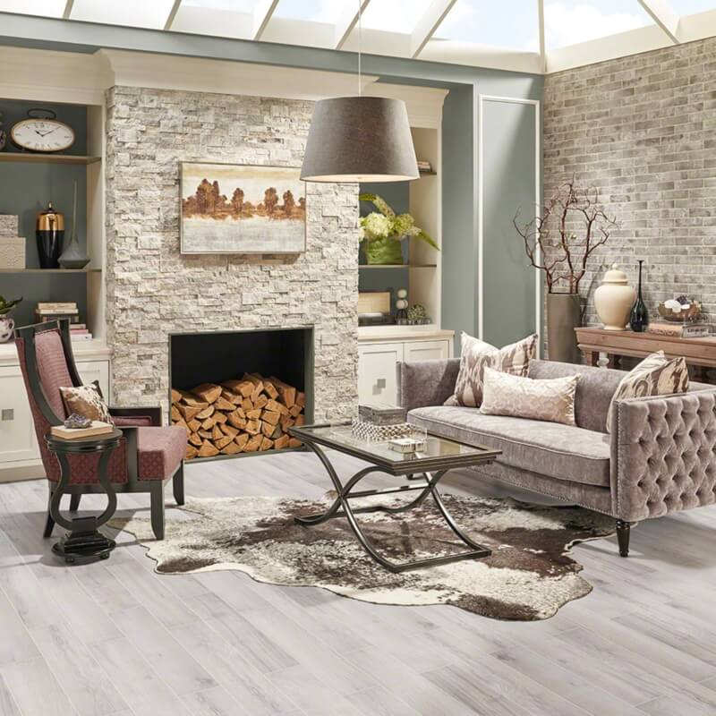 Current Obsessions 5 Popular Wood Look Tiles